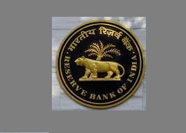 Rbi forex rates 2020
